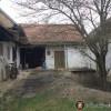 Haus / Einfamilienhaus und Villa - Kauf - 7552 Stinatz - Güssing - 65.00 m² - Provisionsfrei