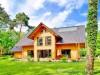 Haus / Einfamilienhaus und Villa - Kauf - 4901 Ottnang am Hausruck - Vöcklabruck - 120.00 m² - Provisionsfrei