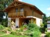 Haus / Einfamilienhaus und Villa - Kauf - 2474 Gattendorf - Neusiedl am See - 145.00 m² - Provisionsfrei