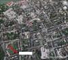 Mietwohnung - 4020 Linz - Linz Stadt - 48.00 m² - Provisionsfrei