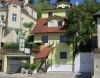 Hotel / Pension - 3400 Klosterneuburg - Wien Umgebung - 482.00 m² - Provisionsfrei