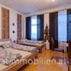 Eigentumswohnung - 1150 Wien - Rudolfsheim-Fünfhaus - 29.00 m² - Provisionsfrei