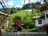 Mietwohnung - 8967 Haus/Ennstal - Liezen - 83.00 m² - Provisionsfrei