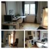 Wohngemeinschaft - 1020 Wien - Leopoldstadt - 96.00 m² - Provisionsfrei