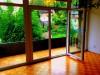 Mietwohnung - 9545 Radenthein - Spittal an der Drau - 83.00 m² - Provisionsfrei