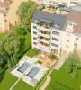 Eigentumswohnung - 1140 Wien - Penzing - 105.00 m² - Provisionsfrei