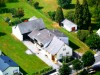 Haus / Einfamilienhaus und Villa - Kauf - 7501 Unterwart - Oberwart - 210.00 m² - Provisionsfrei