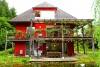 Haus / Einfamilienhaus und Villa - Kauf - 8045 Graz - Graz Stadt - 400.00 m² - Provisionsfrei