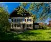 Haus / Einfamilienhaus und Villa - Kauf - 5302 Wankham Henndorf - Salzburg Umgebung - 160.00 m² - Provisionsfrei