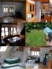 Haus / Einfamilienhaus und Villa - Miete - 3200 Ober-Grafendorf - St. Pölten Land - 115.00 m² - Provisionsfrei