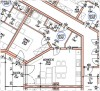 Mietwohnung - 2000 Stockerau - Korneuburg - 55.00 m² - Provisionsfrei