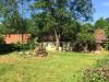 Grundstück für Einfamilienhaus / Villa - 2134 Ernsdorf bei Staatz - Mistelbach - 2485.00 m² - Provisionsfrei