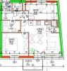 Mietwohnung - 2000 Stockerau - Korneuburg - 56.00 m² - Provisionsfrei