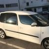 Parkplatz / Garage - 2100 Korneuburg - Korneuburg - 11.50 m² - Provisionsfrei