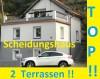 Haus / Einfamilienhaus und Villa - Kauf - 3342 Aggsbach Dorf - Amstetten - 138.00 m² - Provisionsfrei