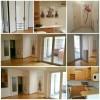 Mietwohnung - 3002 Purkersdorf - Wien Umgebung - 72.00 m² - Provisionsfrei