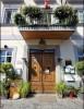 Hotel / Pension - 3390 Melk - Melk - 600.00 m² - Provisionsfrei