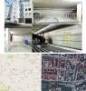 Parkplatz / Garage - 1190 Wien - Döbling - 10.00 m² - Provisionsfrei