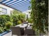 Eigentumswohnung - 1130 Wien - Hietzing - 188.00 m² - Provisionsfrei