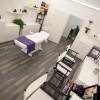 Geschäftslokal - 4600 Thalheim bei Wels - Wels Stadt - 250.00 m² - Provisionsfrei