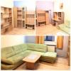 Mietwohnung - 8020 Graz-Eggenberg - Graz Stadt - 49.00 m² - Provisionsfrei