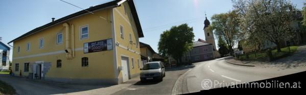 Gastronomie- / Freizeitbetrieb - 4974 Ort im Innkreis - 235565