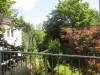 Eigentumswohnung - 1190 Wien - Döbling - 74.00 m² - Provisionsfrei