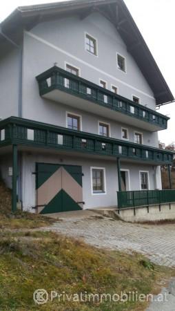 Anlageobjekt / Hotel / Pension - 8462 Gamlitz - 235679
