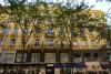 Mietwohnung - 1060 Wien - Mariahilf  - Provisionsfrei
