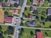 Grundstück für Einfamilienhaus / Villa - 8077 Gössendorf - Graz Umgebung - 962.00 m² - Provisionsfrei