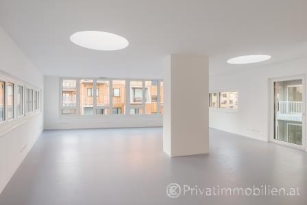 Bürofläche - 1220 Wien - 236335