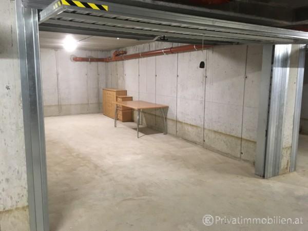 Parkplatz / Garage - 6175 Kematen in Tirol - 236341