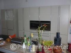 Wohngemeinschaft - 1010 Wien - 236395