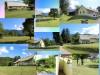 Grundstück für Einfamilienhaus / Villa - 9150 Bleiburg - Völkermarkt - 2400.00 m² - Provisionsfrei