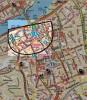 Eigentumswohnung - 4020 Linz - Linz Stadt - 50.00 m² - Provisionsfrei