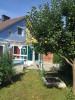 Haus / Einfamilienhaus und Villa - Kauf - 3100 St.Pölten - St. Pölten Stadt - 138.00 m² - Provisionsfrei