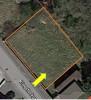 Grundstück für Einfamilienhaus / Villa - 2493 Lichtenwörth - Wiener Neustadt Land - 396.00 m² - Provisionsfrei