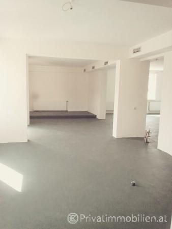 Geschäftslokal - 4631 Krenglbach - 237317
