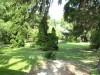 Grundstück für Einfamilienhaus / Villa - 3021 Pressbaum - Wien Umgebung - 750.00 m² - Provisionsfrei