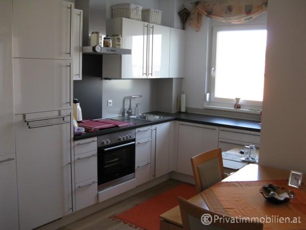 Eigentumswohnung - 2345 Brunn am Gebirge - 237743