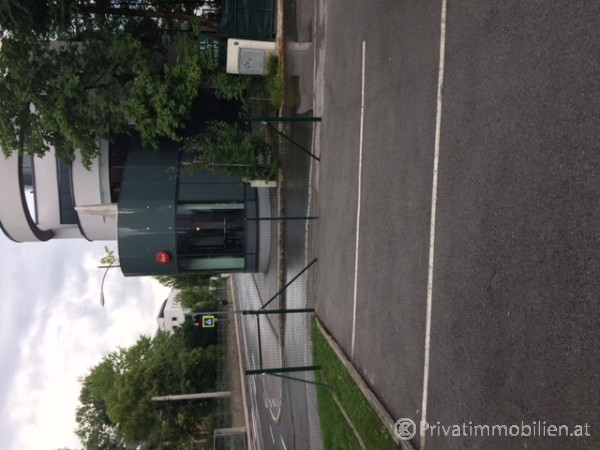Parkplatz / Garage - 5020 Salzburg - 237777