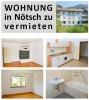 Mietwohnung - 9611 Nötsch - Villach Land - 68.00 m² - Provisionsfrei