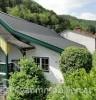 Haus / Einfamilienhaus und Villa - Miete - 3203 Rabenstein - St. Pölten Land - 170.00 m² - Provisionsfrei