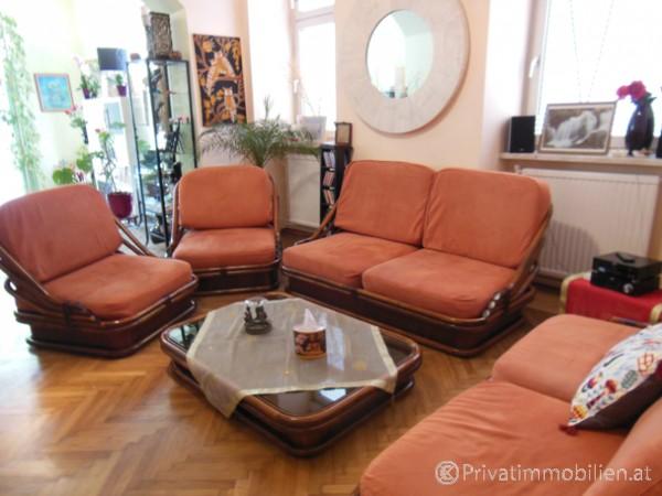 Geschäftslokal - 1180 Wien - 237837