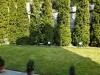 Eigentumswohnung - 7013 Sopron - Eisenstadt Umgebung - 40.00 m² - Provisionsfrei