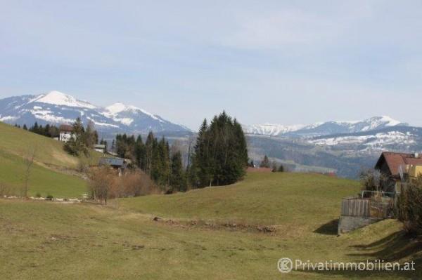 Grundstück für Einfamilienhaus / Villa - 5431 Kuchl - 238013