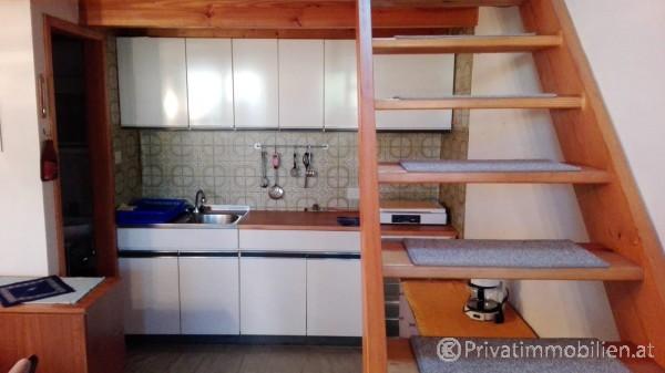 Ferienhaus / Ferienwohnung - Kauf - 4072 Alkoven - 238115