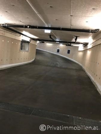 Parkplatz / Garage - 1070 Wien - 238131