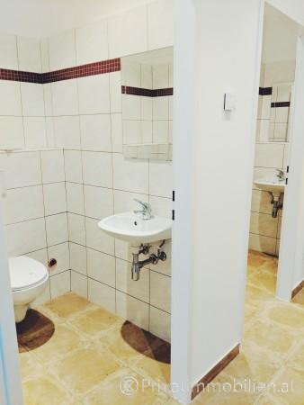 Bürofläche - 1170 Wien - 238361