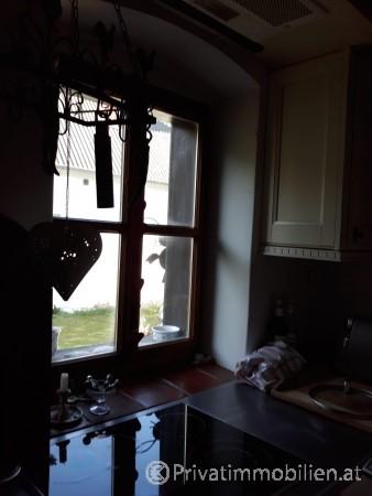Haus / Einfamilienhaus und Villa - Kauf - 7512 Kohfidisch  - 238431